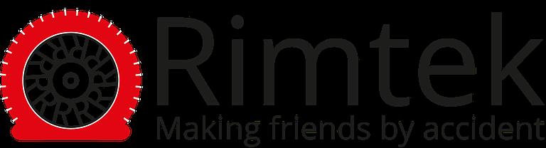 Rimtek logo
